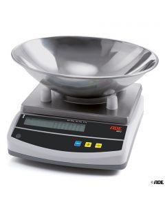 ADE MP901600