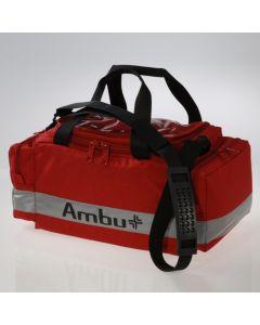 AMB 000062073