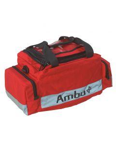 AMB 000059928